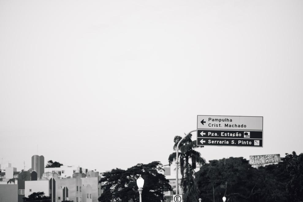 Janela-Dramaturgia